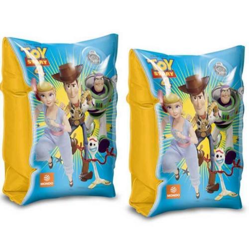 Sunman Toy Story Şişme Kolluk