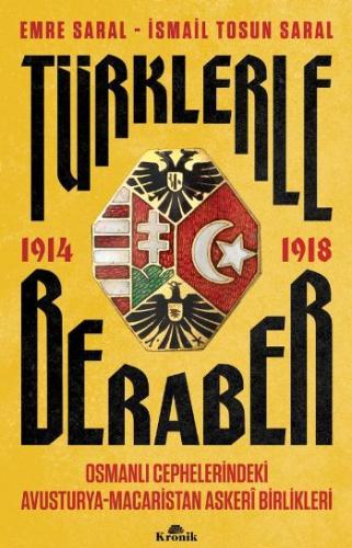 Türklerle Beraber