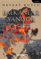 Balkanlar Yanıyor