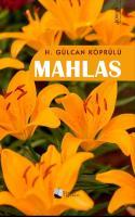 Mahlas