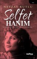 Selfet Hanım