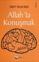 Allah'la Konuşmak