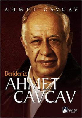 Bendeniz Ahmet Cavcav