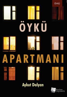 Öykü Apartmanı