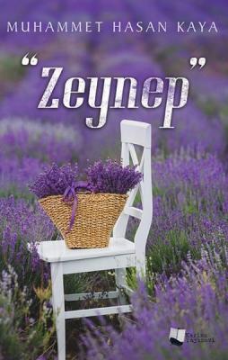 Zeynep