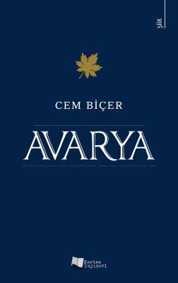 Avarya Cem Biçer