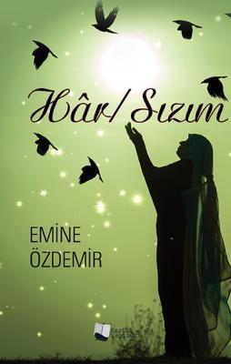 Hâr/Sızım Emine Özdemir