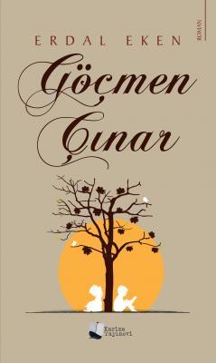 Göçmen Çınar Erdal Eken