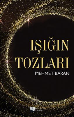 Işığın Tozları %20 indirimli Mehmet Baran