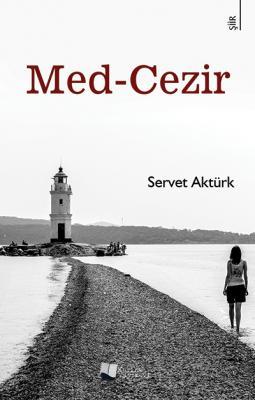 Med-Cezir Servet Aktürk