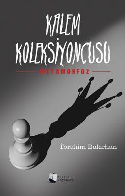 Kalem Koleksiyoncusu İbrahim Bakırhan