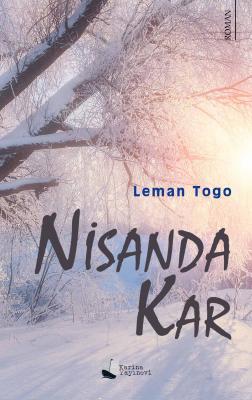 Nisanda Kar Leman Togo