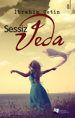 Sessiz Veda