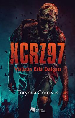 XCRZ97 Toryoda Cornivus