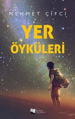 Yer Öyküleri Mehmet Çifci