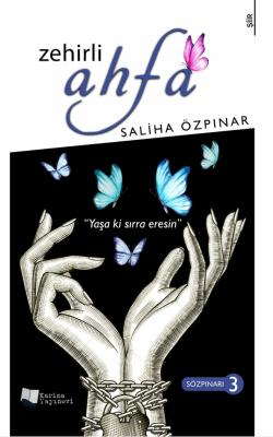 Zehirli Ahfa Saliha Özpınar