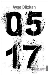 05 - 17
