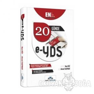 20 Günde E-YDS