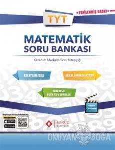 2019 - 2020 TYT Matematik Soru Bankası