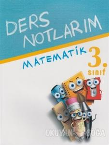 3. Sınıf Matematik Ders Notlarım