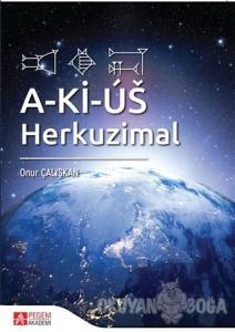 A-Ki-Us: Herkuzimal