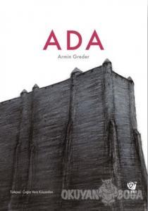 Ada (Ciltli)