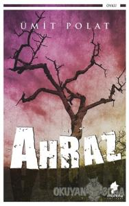 Ahraz