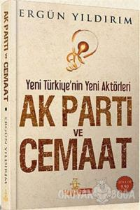 AK Parti ve Cemaat