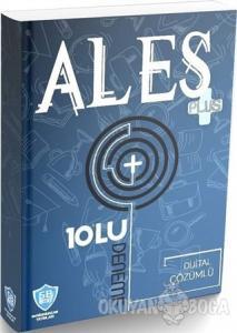 Ales Plus 10'lu Deneme