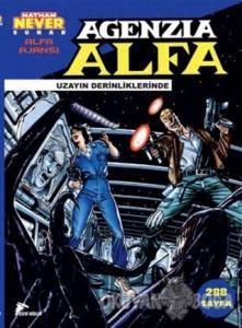 Alfa Ajansı - 2