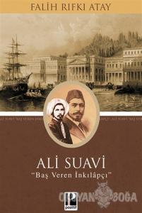 Ali Suavi