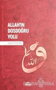 Allah'ın Dosdoğru Yolu