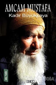Amcam Mustafa