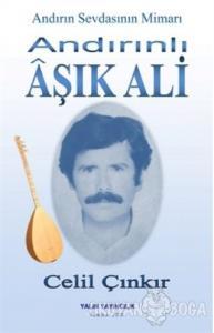 Andırınlı Aşık Ali