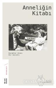 Anneliğin Kitabı
