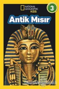 Antik Mısır - National Geographic Kids