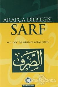 Arapça Dilbilgisi - Sarf
