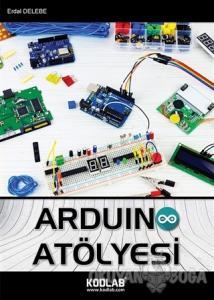 Arduino Atölyesi