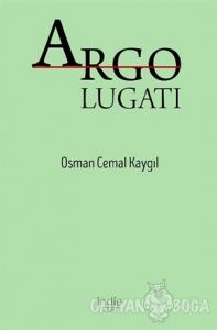 Argo Lugatı