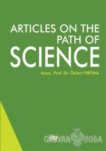 Articles On The Path Of Science