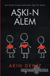 Aşkı-n Alem