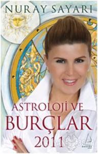 Astroloji ve Burçlar 2011