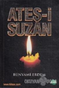 Ateş-i Suzan