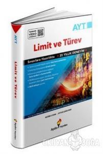 AYT Limit ve Türev