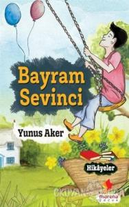 Bayram Sevinci