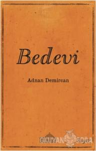 Bedevi
