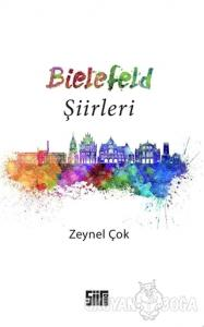 Beielefeld Şiirleri