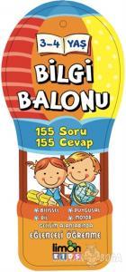Bilgi Balonu