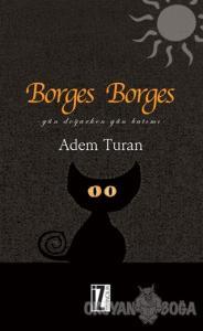 Borges Borges