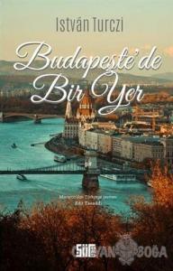 Budapeşte'de Bir Yer